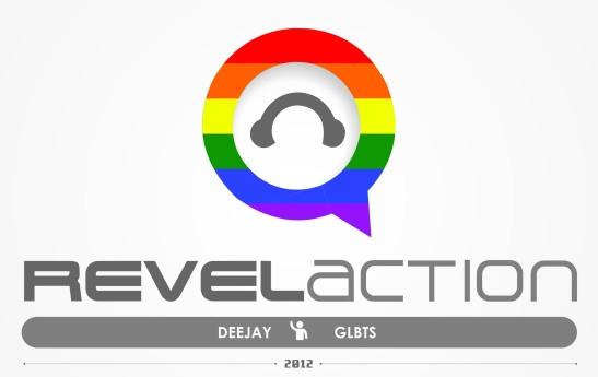REVELaction
