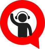 New Logo para agencia Oquerolanapista