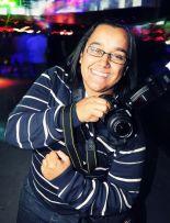 Wanda Braga